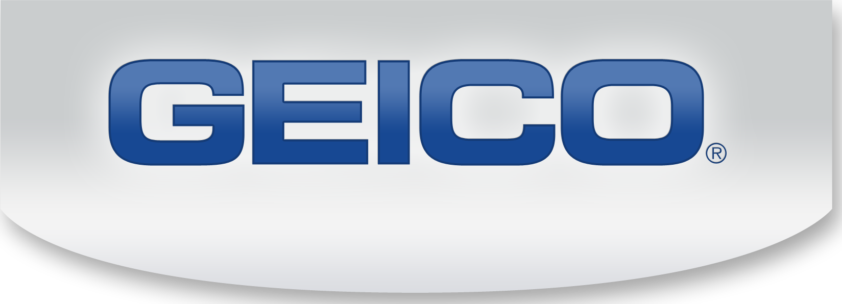 Geico Quote Phone Number Access Your Claim